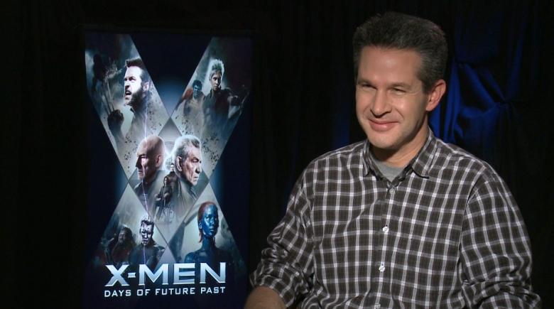 simon-kinberg-x-men-days-of-future-past-interview-