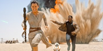 Star-Wars-7-Character-Guide-Finn-Rey