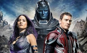 x-men-producer-simon-kinberg-explains-apocalypse-s-costume-617997