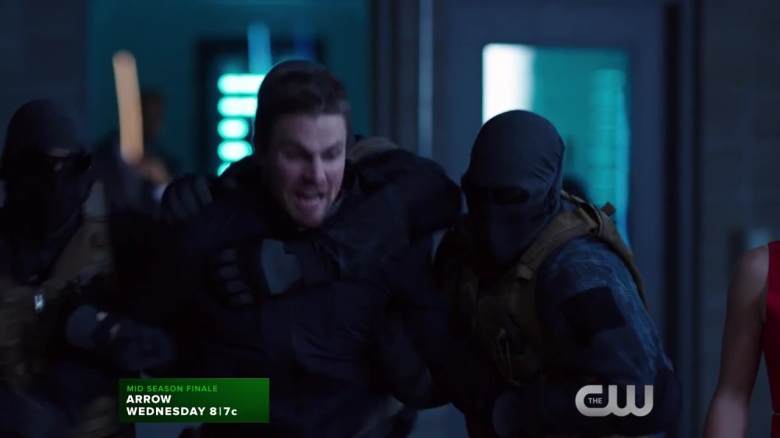 arrow-dark-waters-extended-trailer-the-cw-hd-720p-mp4_000026234