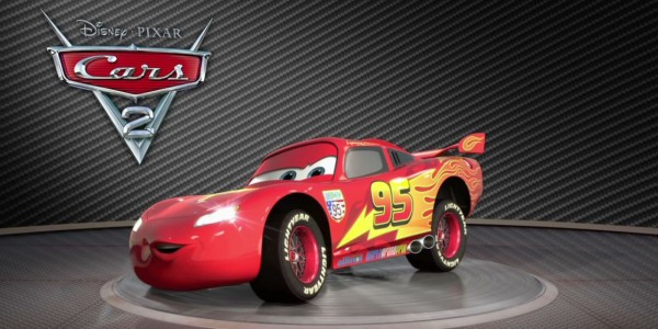 Cars-2-XBOX-360-600x300