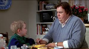 Culkin Uncle Buck