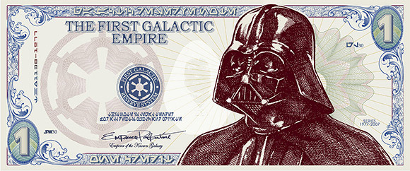 darthvader_money1