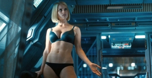 star-trek-into-darkness-alice-eve-underwear