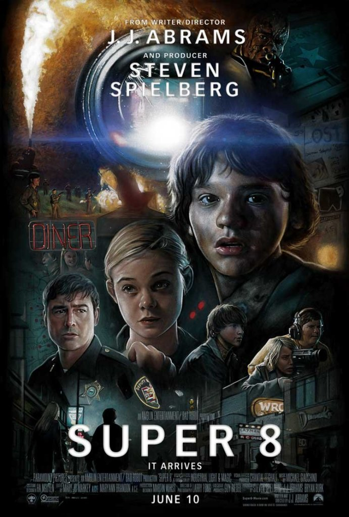 super-8-movie-poster-01