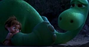 the-good-dinosaur