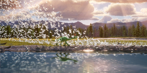 The_Good_Dinosaur_91827