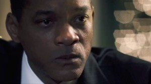 will-smith-concussion-2