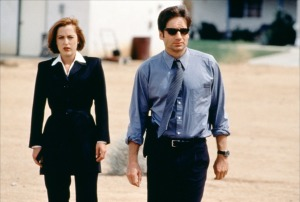 009-the-x-files-theredlist
