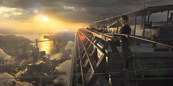 10.7_film-reviews_the-walk_courtesy-tristar-pictures