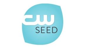 CW-Seed