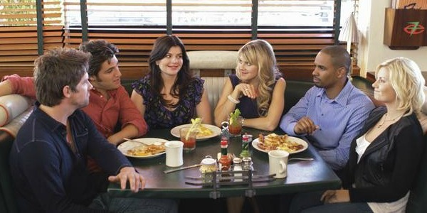 happyendings5