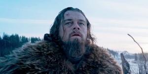 Leo-DiCaprio-Took-On-a-few-Di