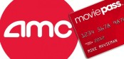 MoviePass-and-AMC