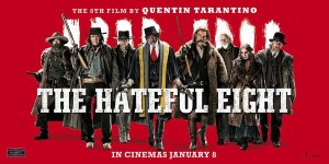 quentin-tarantinos-the-hateful-eight-will-not-disappoint-his-fans-567499d15fd69