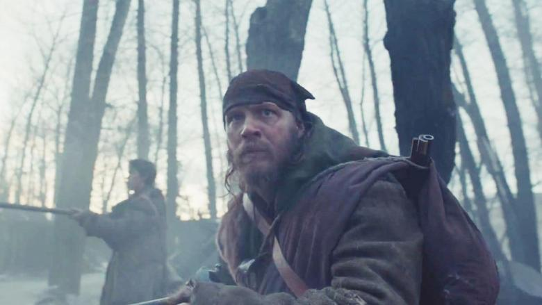 revenant-tom-hardy-xlarge
