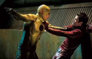 Reverse-Flash-Matt-Letsher
