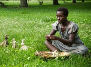 rs_560x415-131211073828-1024-jc-LupitaNyongo-12yearsslave-jc