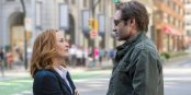 the_x_files_113407