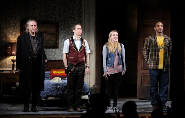 Zoe+Kazan+Broadway+Opening+Behanding+Spokane+yo7StYQFwrLl