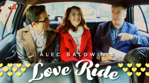 alec_baldwin_love_ride_h_2014
