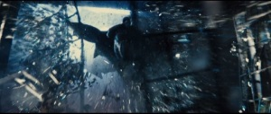 Batman Superman Final Trailer