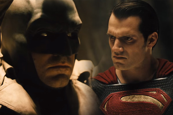 Batman-V-Superman-Stare-Down