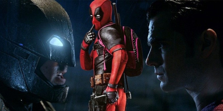 batman-v-superman-v-deadpool