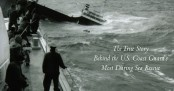 Finest-Hours-Coast-Guard-Movie-Director