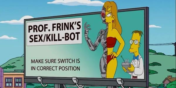frink-kill-bot