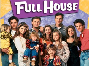 Full-house_1987_cast