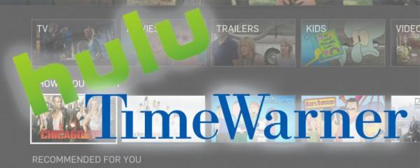 hulu-time-warner1-832x333