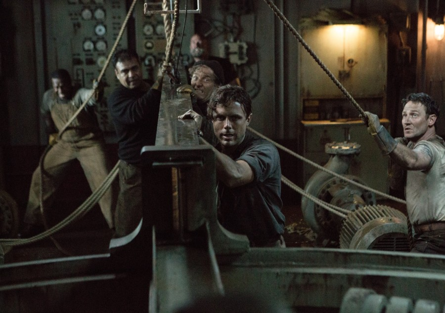 la-et-mn-the-finest-hours-trailer-chris-pine-casey-affleck-coast-guard-20150708