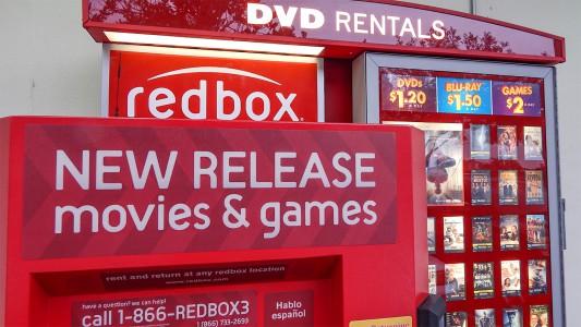 redbox has 5 maybe 15 years left says random guy � we