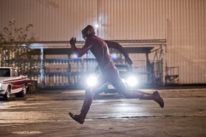 the-flash-212-synopsis