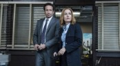 x-files-homeagain-mulderscully