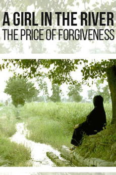 305167-a-girl-in-the-river-the-price-of-forgiveness-0-230-0-345-crop