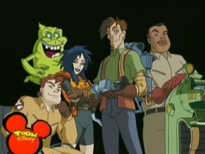 384px-Extreme-Ghostbusters-Cast-1