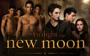 5656-twilight-new-moon-poster
