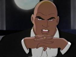 941249-lex_luthor_tv_1_