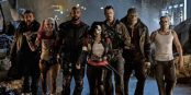 are-the-lyrics-in-the-songs-for-suicide-squad-giving-away-the-plot-for-the-movie-868206