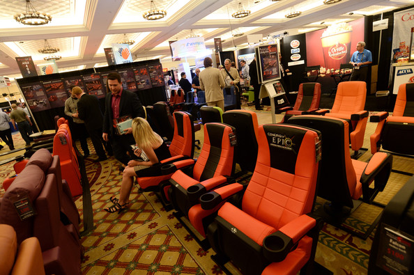 CinemaCon+2014+Trade+Show+Trade+Show+Suites+xzc2SCZdL2Jl