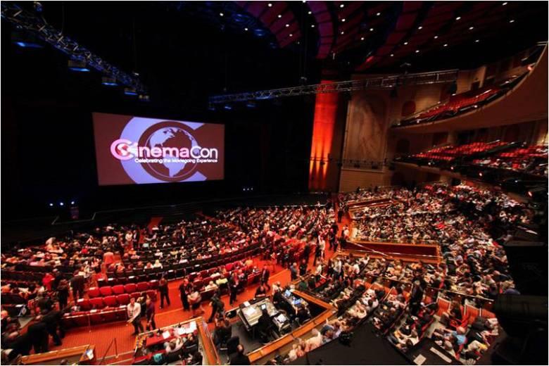 CinemaCon4