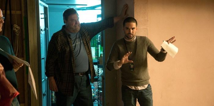 Dan-Trachtenberg-directing-10-Cloverfield-Lane-700x349