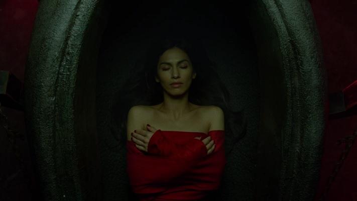 Daredevil Cold Elektra2