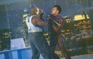 daredevil-fights-kingpin