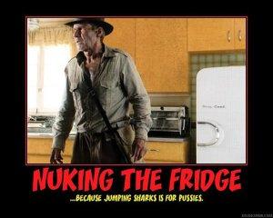 nuke_the_fridge