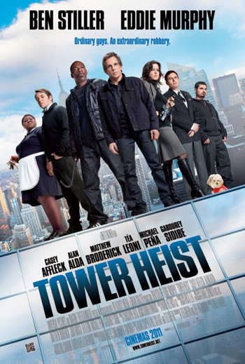 Tower-heist-movie-poster-hi-res-01-405x600