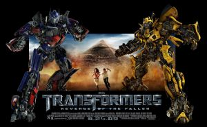 transformers-revenge-of-the-fallen-standee