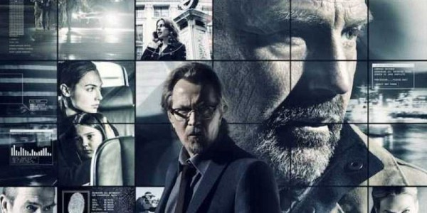 ผลการค้นหารูปภาพสำหรับ the criminal film